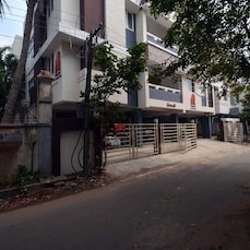 Trusted Stay Service Apartment Ramapuram