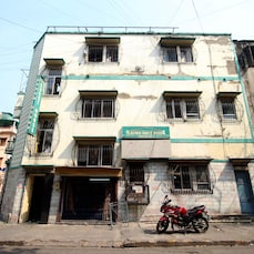 TG Stays Ballygunge Gardens