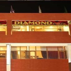 Hotel Diamond Inn