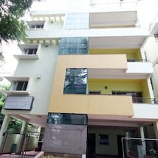 Aranha Homes - MG Road