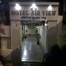 Hotel Airview