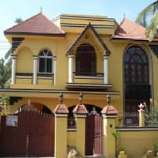 Stay In A Homestay In Chennai