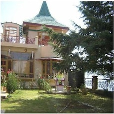 Stay In A Homestay In Shimla