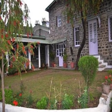 5 Bedroom Heritage Cottage Near Nainital