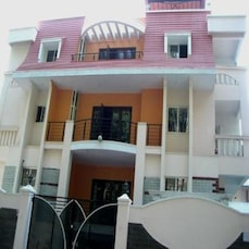 Serviced Apartment In Jp Nagar