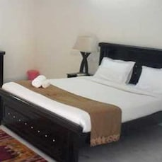 Syening Serviced Apartment - Velachery