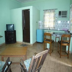 Family Run Budget Homestay Accommodation In Calangute