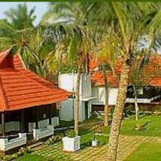 Green Meadows Resort (ECR)