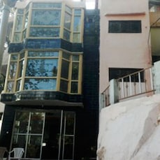 Modi Inn Rockside Hotel
