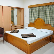 Lloyds Guest House - North Boag Road, T Nagar