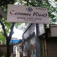 Nirmal Guest House