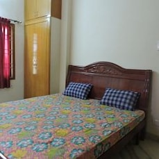 Stay Pleasure - Royal Villa Service Apartment