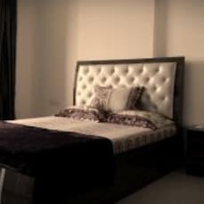 Executive Service Apartment-Goregaon
