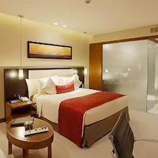 Super Saver 5 Star Chinchwad