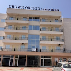 Crown Orchid Luxury Homes
