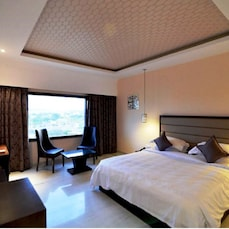 Four Star Super Saver in Udaipur