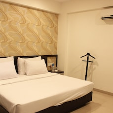 Three Star Super Saver in Taloja Navi Mumbai