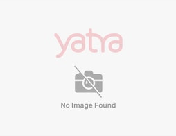 The Floatel Hotel
