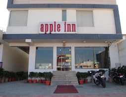 Apple Inn