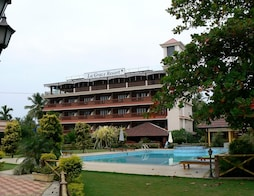 La Grace Resort