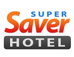 Saver 4 Star Resort (North Goa)