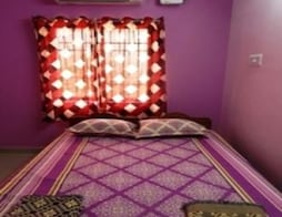 Service Apartments/guest House And Paying Guest In Chennai