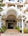 Miramar Residency (Goa Tourism)