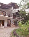 V Resorts Corbett Jungle Club