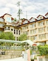 The Manali Inn