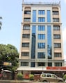 Best Western - The Emerald Hotel & Service Apartments