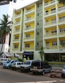Vasco Residency (Goa Tourism)