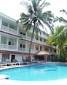 Kristal Sands Beach Resort