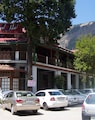 Royal Hotel (Heritage)