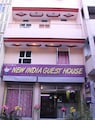 New India Guest House