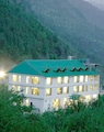 The Katoch Grand Resort & Spa