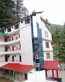 V Resorts Monal Manali