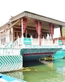Shabnam Group of House Boat