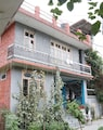 Gayatri Home Stay Manali