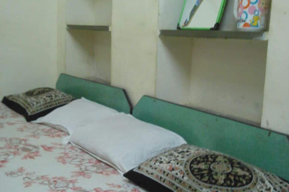 Rahul Guest House, Ajmer Road, Rahul Guest House