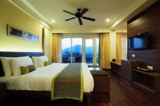 Fariyas Resort Lonavala Lonavala Book Room ₹9250