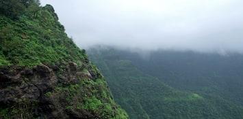 10 Offbeat Destinations Near Mumbai For A Perfect Weekend Getaway