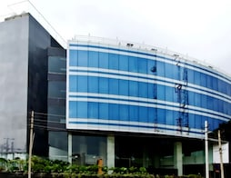Svenska Electronic City Bangalore