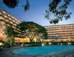The Oberoi, Bangalore