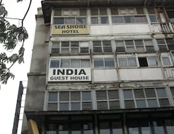 India Guest House