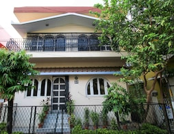 Rupkatha Guest House AG49 Sector 2