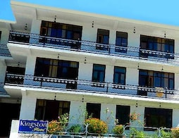 Hotel Kingston