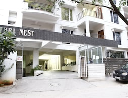 Falcons Nest Gachibowli