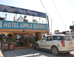 Hotel Apple Regency