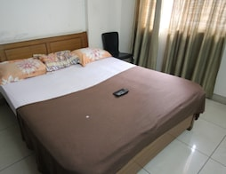 TG  Rooms East Bangalore