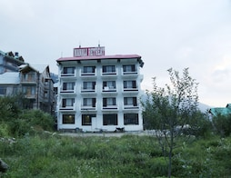 Manali Retreat (A Boutique Resort & Spa)